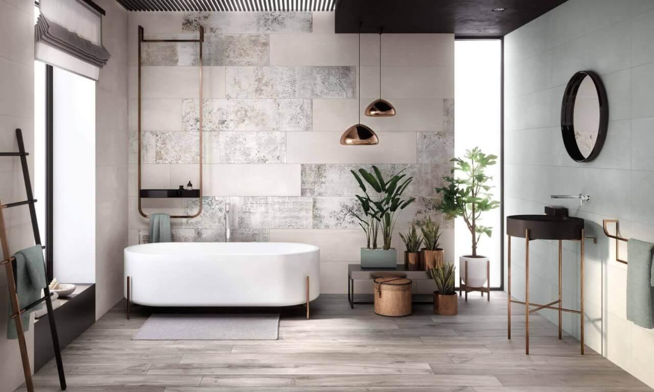 accueil carrelage denni. Black Bedroom Furniture Sets. Home Design Ideas