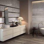 accueil-Futura-Cenere-+-Larix-FumтФЬ╨УтФм╨╕-+-Portland-Silver
