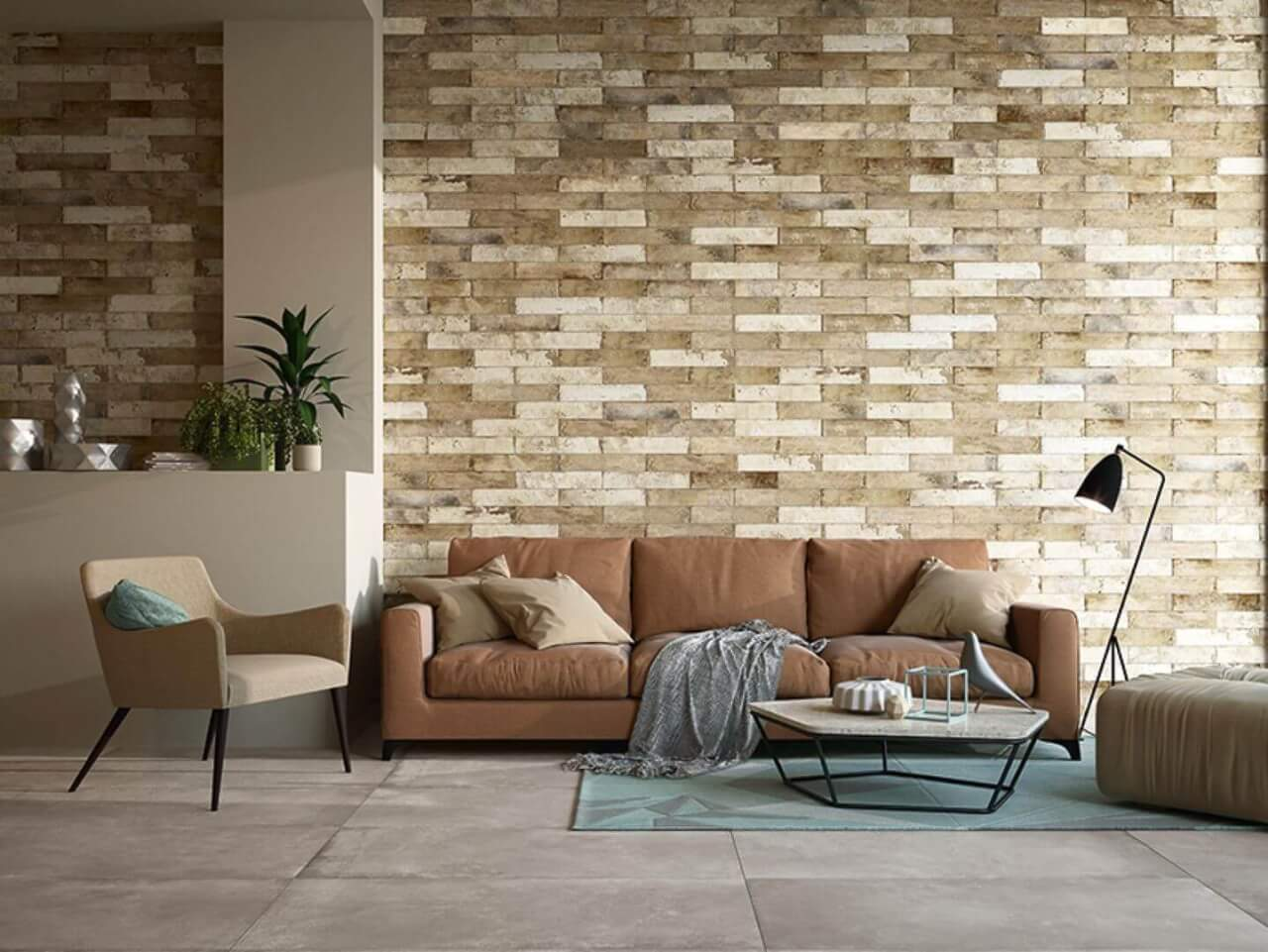 accueil-PAVE BRICK NATURAL