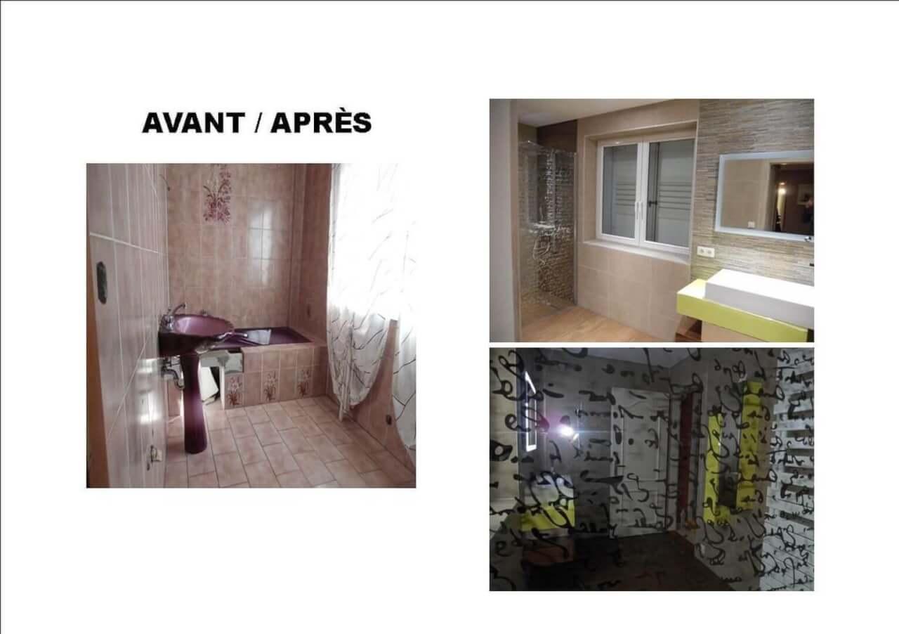 avantapres-AVANT - APRES