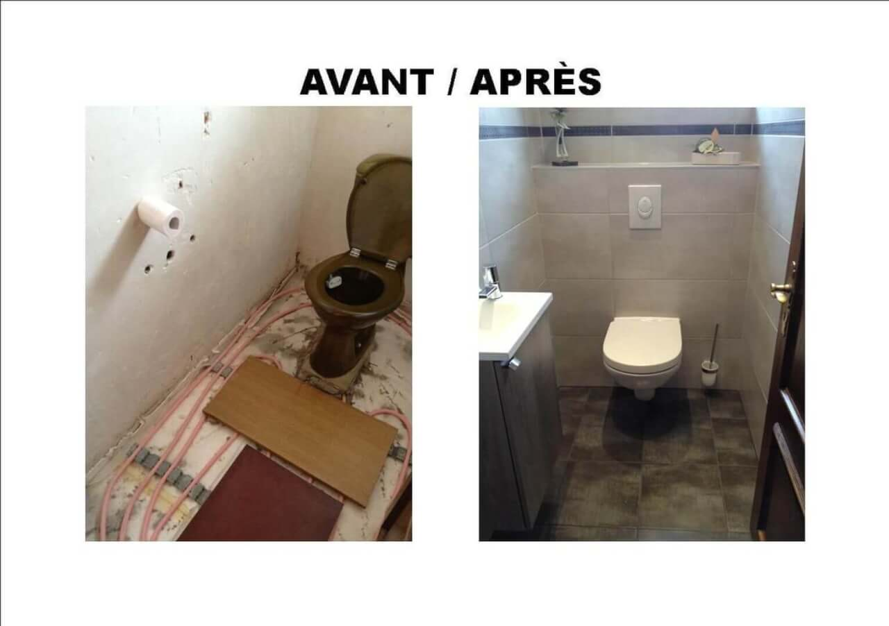 avantapres-AVANT-APRES