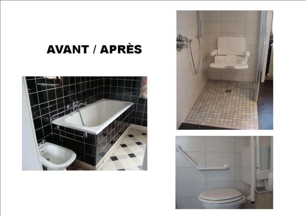 avantapres-AVANT-APRES2